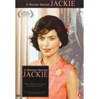 Woman named Jackie (DVD)
