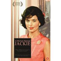 Woman Named Jackie