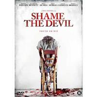 Shame the devil (DVD)