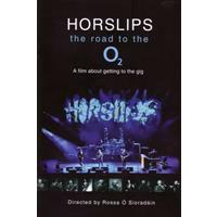 Horslips - Road To The O2
