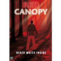 Red canopy (DVD)