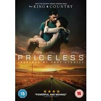 For King & Country - Priceless (DVD)