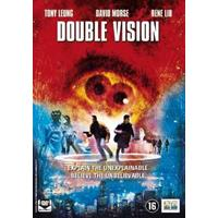 Double vision (DVD)