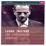 Copenhagen Concert
