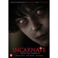 Incarnate (DVD)