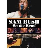 Sam Bush - On The Road