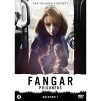 Fangar prisoners - Seizoen 1 (DVD)