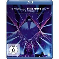 Australian Pink Floyd Show - Essence