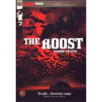 Roost (DVD)