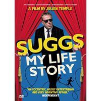 Suggs - My Life Story -Slipcase-