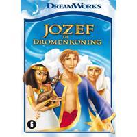 Jozef De Dromenkoning