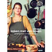 TV Series - Koken Met Van Boven S2