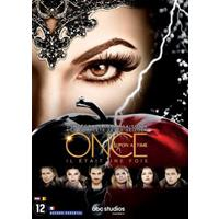 Once upon a time - Seizoen 6 (DVD)
