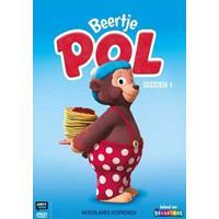 Beertje Pol - Seizoen 1 (DVD)