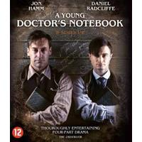 Young doctors notebook (Blu-ray)