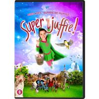 Superjuffie (DVD)