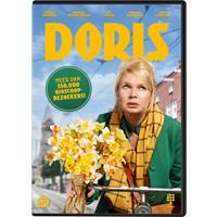 Doris (DVD)