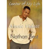 Nathan Best - Center Of My Life Music..