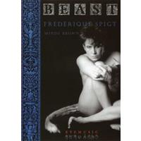Frederique Spigt - Beast