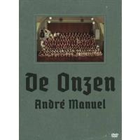 Andre Manuel - De Onzen