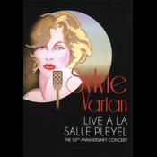 Live A La Salle Pleyel