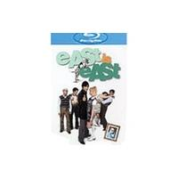 East Is East Blu-ray