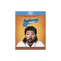Eastbound And Down Series 1 Blu-Ray