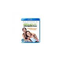 Bend It Like Beckham Blu-ray