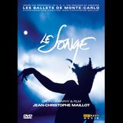Le Songe:Les Ballets De M