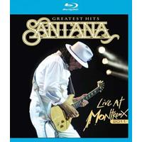 Greatest Hits Live At..