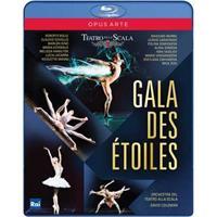 Corpo Di Ballo Ed Orch Del Teatro S - Gala Des Etoiles