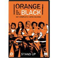 Orange is the new black - Seizoen 5 (DVD)