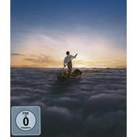 Pink Floyd - The Endless River (DLX CD/BRD)