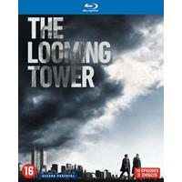 Looming tower - Seizoen 1 (Blu-ray)