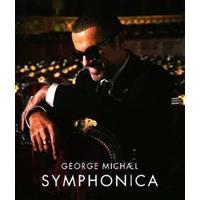 Symphonica (Audio Blu-Ray)