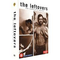 Leftovers - Seizoen 1-3 (DVD)
