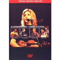Live -Deluxe-
