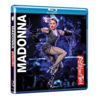 Madonna: Rebel Heart Tour (Live At Sydney)