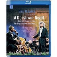 G. Gershwin - A Gershwin Night