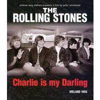 The Rolling Stones - Charlie Is My Darling (1965)