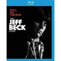 Jeff Beck - Still On The Run - The Jeff Beck St