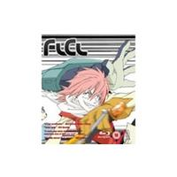 FLCL Collection Blu-ray