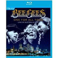 Bee Gees - One For All Tour Live