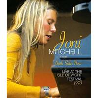 Joni Mitchell - Both Sides Now: Live A/T Isle Of Wi