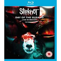 Slipknot - Day Of The Gusano Live At Knotfest