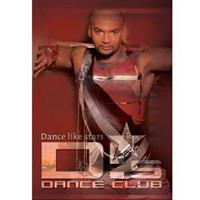 Ds Dance Club