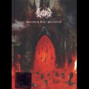Bloodbath - Bloodbath Over Bloodstock