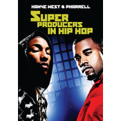 Documentary - Super Producers In Hip..