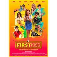 First kiss (DVD)