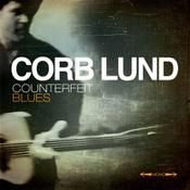 Corb Lund - Counterfeit Blues